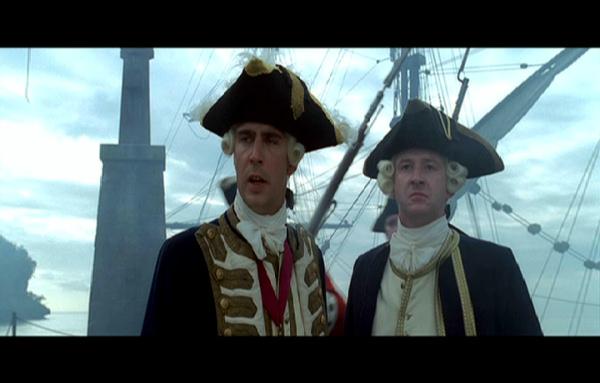 O Pirates